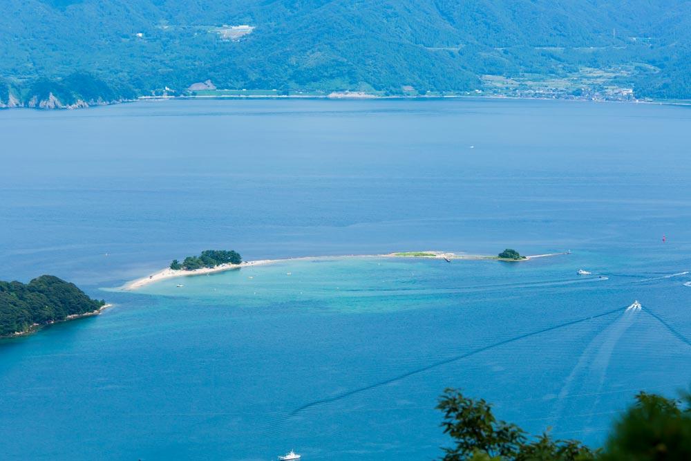 画像:水島