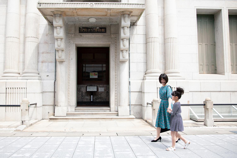 画像:敦賀市立博物館